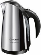 Електрочайник Bosch TWK6303