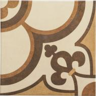 Плитка Golden Tile Terragres Marrakesh №4 1МК140 18,6x18,6