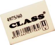 Гумка для олівців 4975/60 CLASS