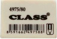 Гумка для олівців 4975/80 CLASS