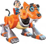 Игрушечный набор Spinmaster с фигуркой 6039609 Rusty Rivets Tigerbot