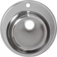 Мийка для кухні TEKA Centroval 45 10111022