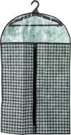 Чохол для одягу Color Mix меланж Vivendi 100x60 см