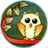 Ковер Карат Kolibri 11279/140 0,67х0,67 см