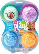 Набір пластиліну Educational Insights Морський бриз 4 кольори