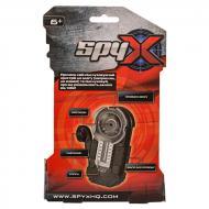 Карманное подслушивающее устройство Spy X (AM10048)