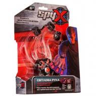 Световая рука Spy X (AM10532)