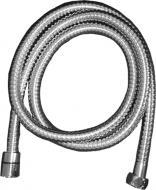 Шланг для душу Mixxen D14 СТРЕЙЧ-СТРОНГ метал-хром (пакет) MX0012-175W