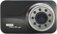 Відеореєстратор Carcam T639