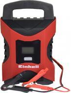 Зарядний пристрій Einhell CC-BC 10 M 1002241