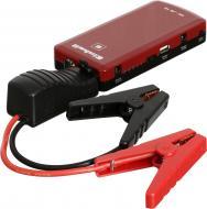 Мобільний пускозарядний пристрій Einhell Einhell CC-JS 12