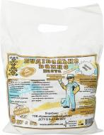 Вапняне тісто супер біле 5 кг