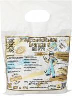 Вапняне тісто супер біле 3 кг