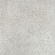 Плитка Emigres Ребел пул Гріс 79x79