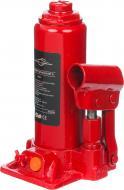 Домкрат гідравлічний Organic Assistant BJ90304 3 т