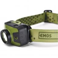 Ліхтар Emos LED P3539 3W 330 Lm
