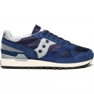 Кроссовки Saucony SHADOW ORIGINAL VINTAGE 70424-3s р.10 синий