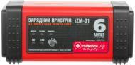 Зарядний пристрій Proswisscar ZM-01