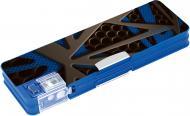 Пенал шкільний 3D CF86613 Cool For School синій