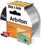 Клейка стрічка Arbiton Izo Floor Tape