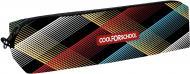 Пенал шкільний м'який Line CF85204 Cool For School чорний із візерунком