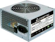 Блок живлення Chieftec Value APB-500B8 500Вт