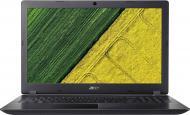 Ноутбук Acer Aspire 3 A315-51-333U 15.6