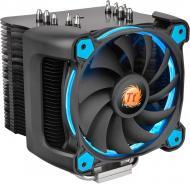 Процесорний кулер Thermaltake Riing Silent 12 Pro Blue (CL-P021-CA12BU-A)