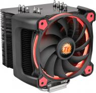 Процесорний кулер Thermaltake Riing Silent 12 Pro Red (CL-P021-CA12RE-A)