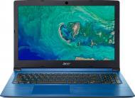 Ноутбук Acer Aspire 3 A315-53G-31YH 15.6