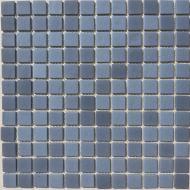 Плитка AquaMo Outlet 15 31,7x31,7