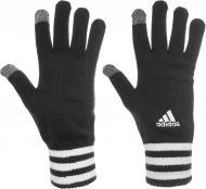 Рукавички Adidas AY4887  р. XL  чорний