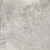 Плитка SALONI Моньєр гріс 60x60