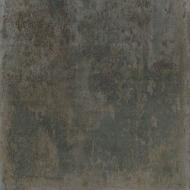 Плитка SALONI Фаундрі бронз 60x60