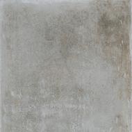 Плитка SALONI Фаундри грис 60x60