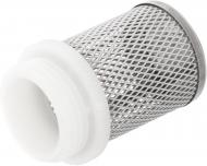 Фільтр Trento для зворотнього клапана