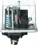 Реле тиску Grundfos FF4-8 DAY 0,5-8 бар