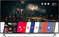 Телевізор LG 65UB950V
