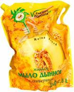 Рідке мило Energy of Vitamins Динне 1500 мл