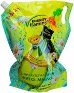 Антибактеріальне мило Energy of Vitamins 2000 мл