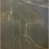 Плитка CASA CERAMICA Nilange Brown-Mirror 80x80
