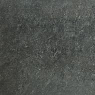 Плитка CASA CERAMICA COLBY BLACK 60x60 .
