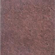 Плитка CASA CERAMICA COLBY RUBY RED 60x60 .