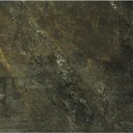 Плитка CASA CERAMICA Black Granito 100x100 .