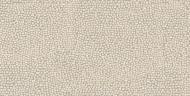 Плитка Emil Ceramica Marfil Ordonez Seminato Di Tessere 59x118,2