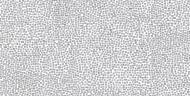 Плитка Emil Ceramica Onice Klimt Seminato Di Tessere 59x118,2