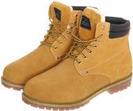 Ботинки McKinley Tirano 223850 р.46 желтый