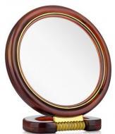 Зеркало Inter-Vion двустороннее большое круглое 499781