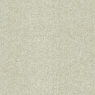 Шпалери MEGAPOLIS категорія 42 9121-21
