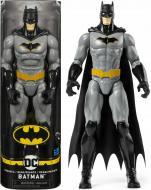 Фигурка Spin Master 6055153 Batman 30 см